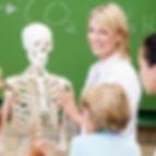 science-teacher2.jpg