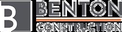 Benton-Logo-Final-Horiz.png