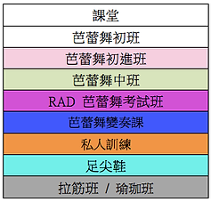 ADS CLASS LEVELS CHINESE.png