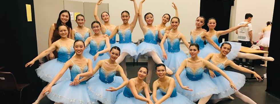 Open Dance Snowflakes.jpg