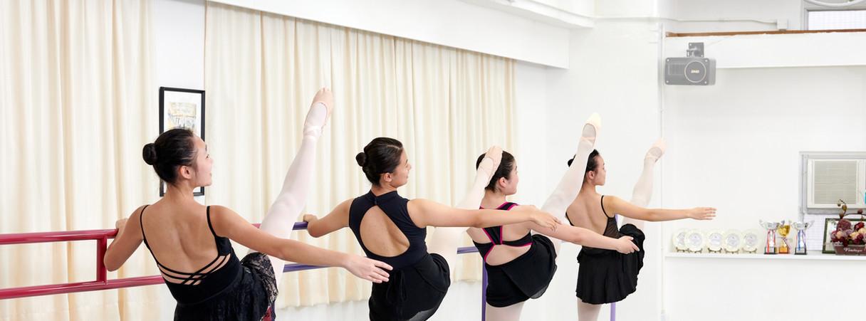 Ballet010058a.jpg