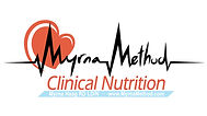 myrna heart method logo--JPG.jpg