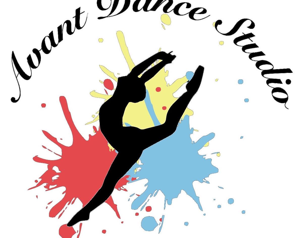 Avant Dance Studio