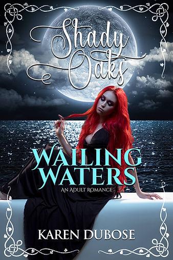 Wailing Waters.jpg