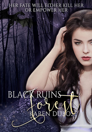 Black Ruins Forest.jpg