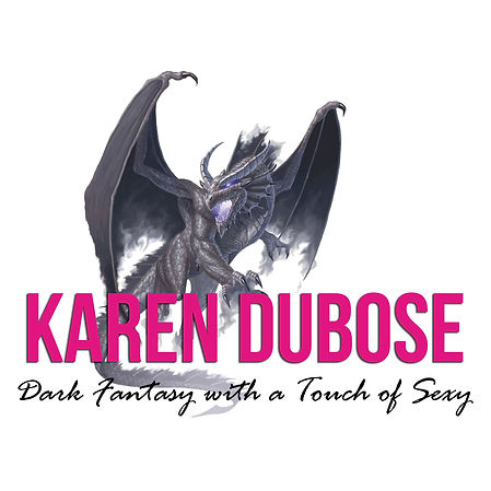 Karen DuBose LOGO.jpg