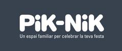 www.pik-nik.es