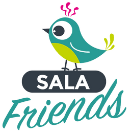logo friends_edited.png