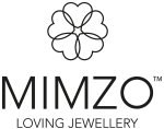 MIMZO Loving Jewellery
