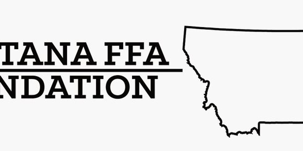 Montana Farm Bureau ACE Leadership Workshop
