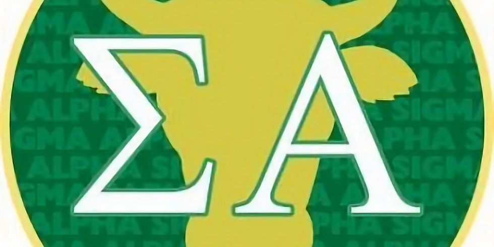 Sigma Alpha-Colorado State University