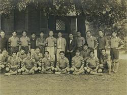 mgurfc1928_history02