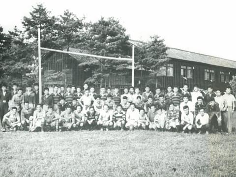 mgurfc1928_history01