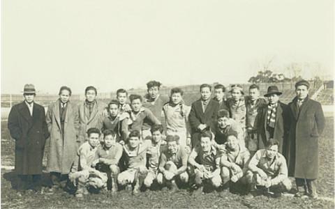 mgurfc1928_history04