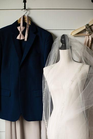 LeightonEby_Wedding_Details-9.jpg