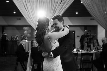LeightonEby_Wedding_Favorites_057.jpg