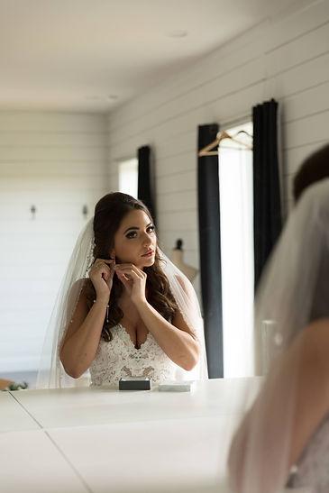 LeightonEby_Wedding_Favorites_015.jpg