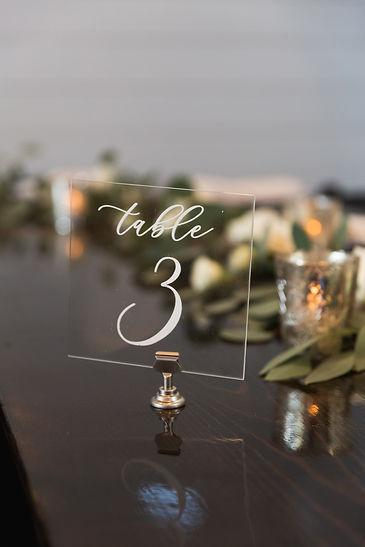 LeightonEby_Wedding_Details-38.jpg