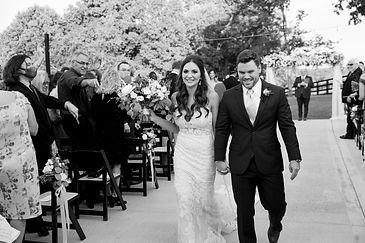 LeightonEby_Wedding_Favorites_048.jpg