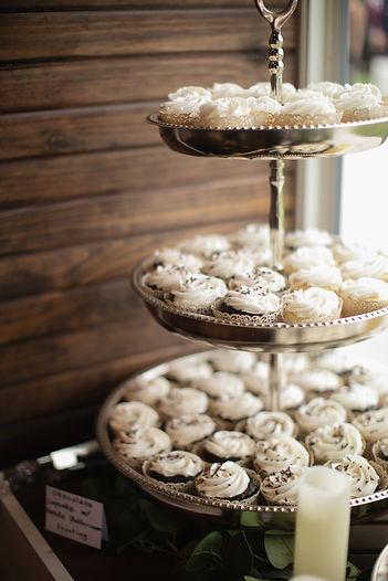 LeightonEby_Wedding_Details-57.jpg