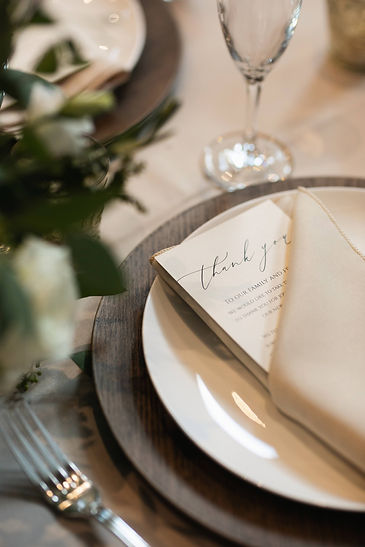 LeightonEby_Wedding_Details-46.jpg