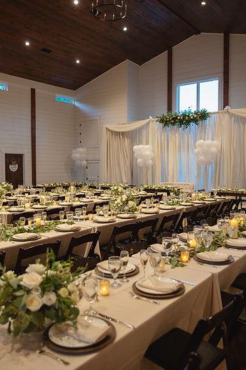 LeightonEby_Wedding_Details-67.jpg