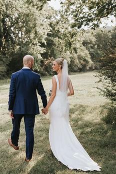 Nashville Wedding Planner, Affordable, Full Service Planning, Partial Planning, Month-of Planning, Luxury