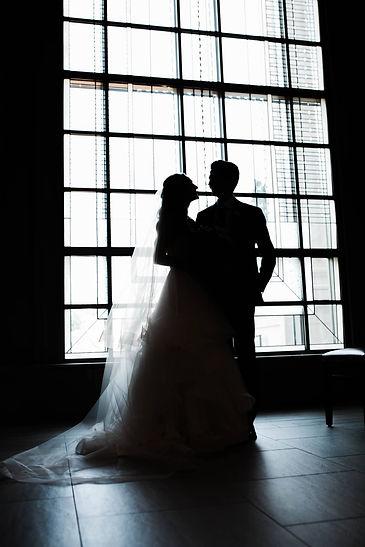annarobersondesign.com - wedding - sloan