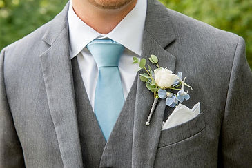 groom-25.jpg