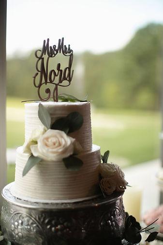 LeightonEby_Wedding_Details-59.jpg