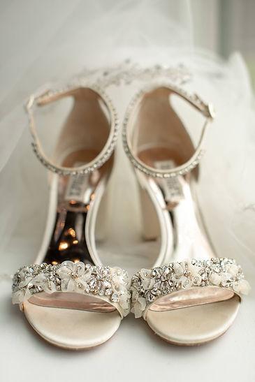 LeightonEby_Wedding_Details-12.jpg