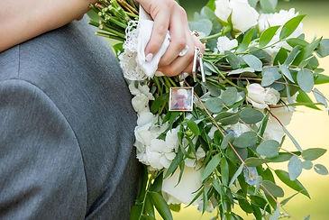 bridegroom-49.jpg