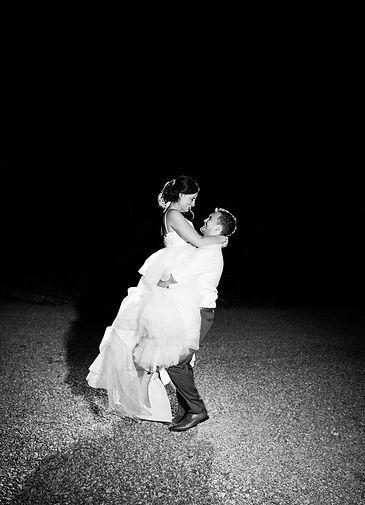 bridegroom-99.jpg