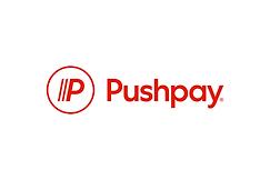 Pushpay-logo.png