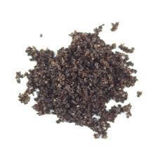 CVC Espresso Sea Salt - 2.5oz