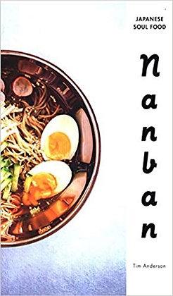 Nanban Japanese Soul Food