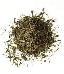 CVC-Moroccan Mint Loose Leaf Tea