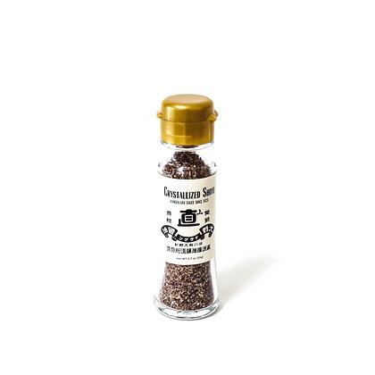 Crystallized Shoyu Naogen Soy Sauce 1825