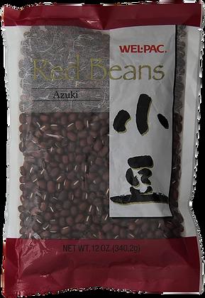 WP Azuki Red Bean