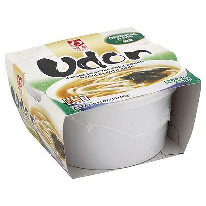 Myojo Udon Oriental Flavor 5.6oz