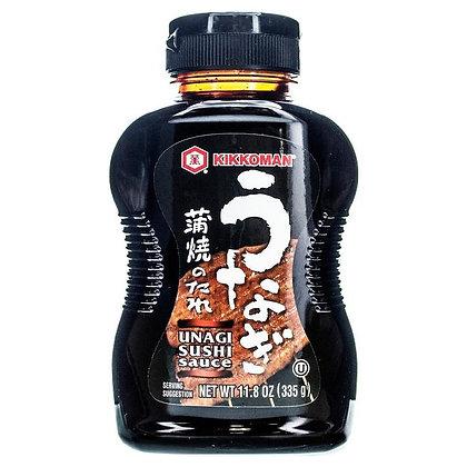 KKM Unagi Sushi Sauce