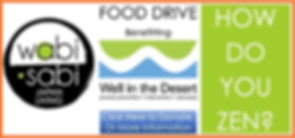 FoodDrive_WellInTheDesert_11MAR20.jpg