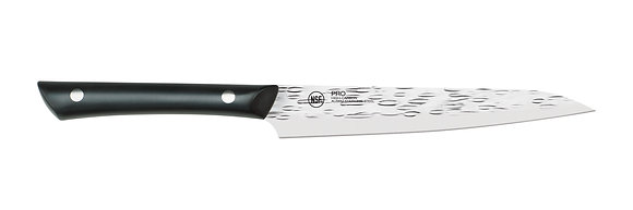 KAI PRO 6-in. Utility Knife