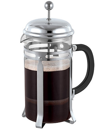 JML French Press (600ml)
