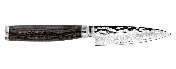 Shun Premier 4-in. Paring Knife