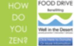 FoodDrive_WellInTheDesert_23MAR20V4.jpg
