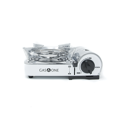 """Gas One Gas Stove (6.5"""")"""