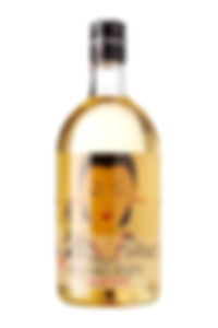 Winow's Migaki