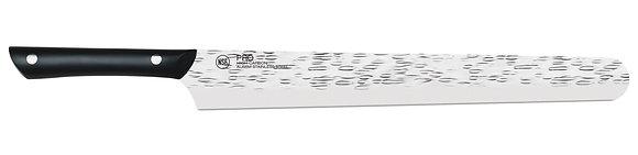 KAI PRO 12-in. Slicing/Brisket Knife