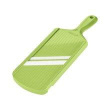 Kyocera Ceramic Julienne Mandoline Slicer, green
